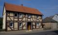 Alsfeld Altenburg Lauterbacher Strasse 27.png