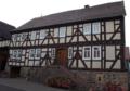 Alsfeld Leusel Danziger Strasse 9 13336.png
