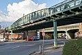 Alsterdorfer Straße (Hamburg-Ohlsdorf).U-Bahnbrücke.1.23221.ajb.jpg