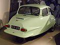 Alta A 200 1968 E.JPG