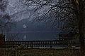Altausseersee 79264 2014-11-15.JPG