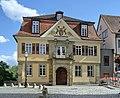 Alte Aula Tübingen Front Mai 2016.jpg