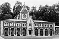 Alte Saline, Bad Reichenhall-1098.jpg