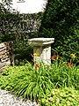 Altenburg Stift - Garten der Schöpfung 4.jpg