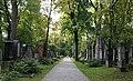 Alter Suedfriedhof Muenchen-43.jpg