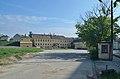 Altes Brauhaus of Brauerei Schwechat.jpg