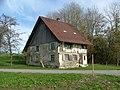 Altes Haus - panoramio (8).jpg