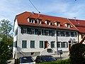 Altes Schulhaus, Ressestraße 2, Stuttgart.jpg