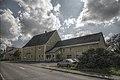 Altes Zollhaus (Liptingen).jpg