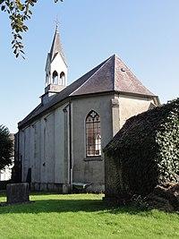 Altforst Rijksmonument 8202 Herv. kerk.JPG