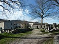 Altilia, Sepino - Saepinum - panoramio.jpg