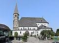 Altmünster - Kirche.JPG