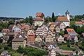Altstadt Altensteig.jpg