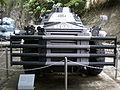 Alvis Saracen Mk 2 front HKMCD.JPG