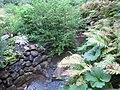 Aménagement paysager, dans les Jardins de Métis, Grand-Métis, Qc - panoramio (3).jpg