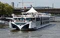 Amadeus Princess (ship, 2006) 015.JPG