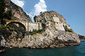 Amalfi Coast from sea 09.jpg