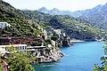 Amalfi coast - panoramio (1).jpg