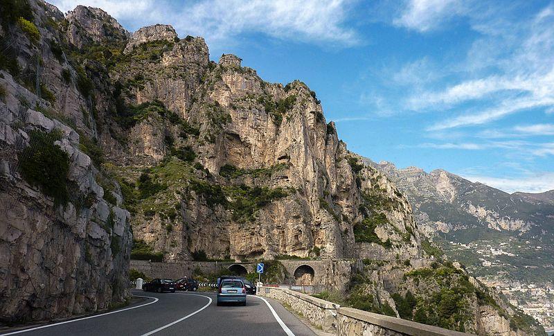 File:Amalfitana 14.jpg