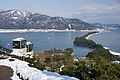 Amanohashidate View Land05n4592.jpg