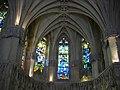 Amboise – chapelle Saint-Hubert (12).jpg