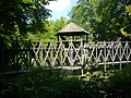 Amboise - Clos-Lucé, inventions (11).jpg