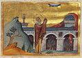 Ambrose of Milan (Menologion of Basil II).jpg