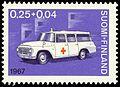 Ambulance-1967.jpg