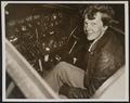 Amelia Earhart 1937.tif
