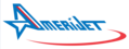 AmeriJet International logo.png
