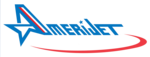 AmeriJet International logo.png