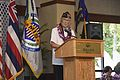 America's secret weapon honored at luncheon 150328-N-FK070-106.jpg