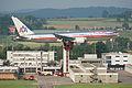 American Airlines Boeing 767-323ER, N39356@ZRH,09.06.2007-472bc - Flickr - Aero Icarus.jpg