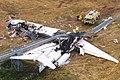 American Airlines Flight 1420 wreckage2 (cropped).jpg