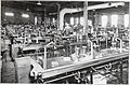 American Fixture Company- Catalog 4 (1920) (14597038037).jpg