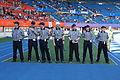 American Football EM 2014 - FRA-FIN -007.JPG