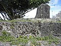 American Memorial Hinode Shrine - Tinian - panoramio (2).jpg