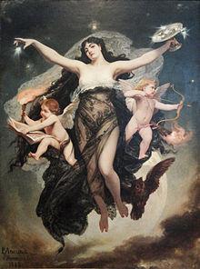 Donovan - Wikiquote
