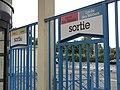 Amiens, lycée La Providence (école et lycée) (05) sortie.jpg