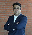 Amit Gainda, CEO, Avanse Financial Services.jpg