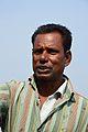 Amit Mandal - Taki - North 24 Parganas 2015-01-13 4407.JPG