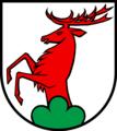 Ammerswil-blason.png