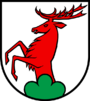 Coat of Arms of Ammerswil