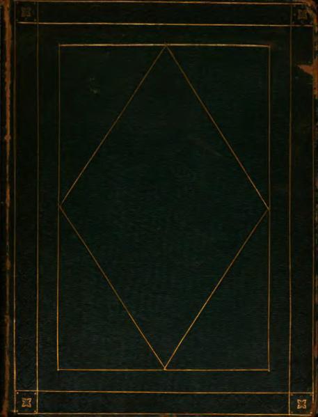 File:Amori (Savioli).djvu