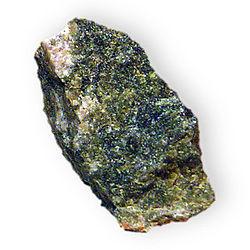 Amphibole - Nephrite Jade Basic calcium magnesium iron silicate Lander County Wyoming 2077.jpg