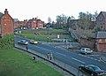 Amphitheatre - geograph.org.uk - 827469.jpg