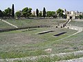 Amphitheatre of Lucera4.jpg