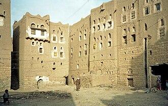 'Amran - Image: Amran 02