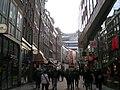 Amsterdam, Netherlands - panoramio (6).jpg