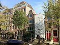 Amsterdam - Groenburgwal 49.JPG